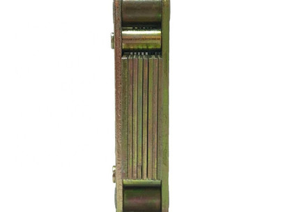 High-Security-Lever-Keyed-Steel-7-Lever.