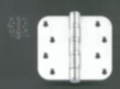 TJ-R4430 & TJ-R4425 & TJ-R4420.jpg