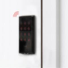 Alarm-01.jpg