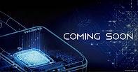 Smart Padlock Coming Soon-27.jpg