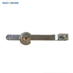 Top-Quality-Zinc-Alloy-Security-Glass-Sl