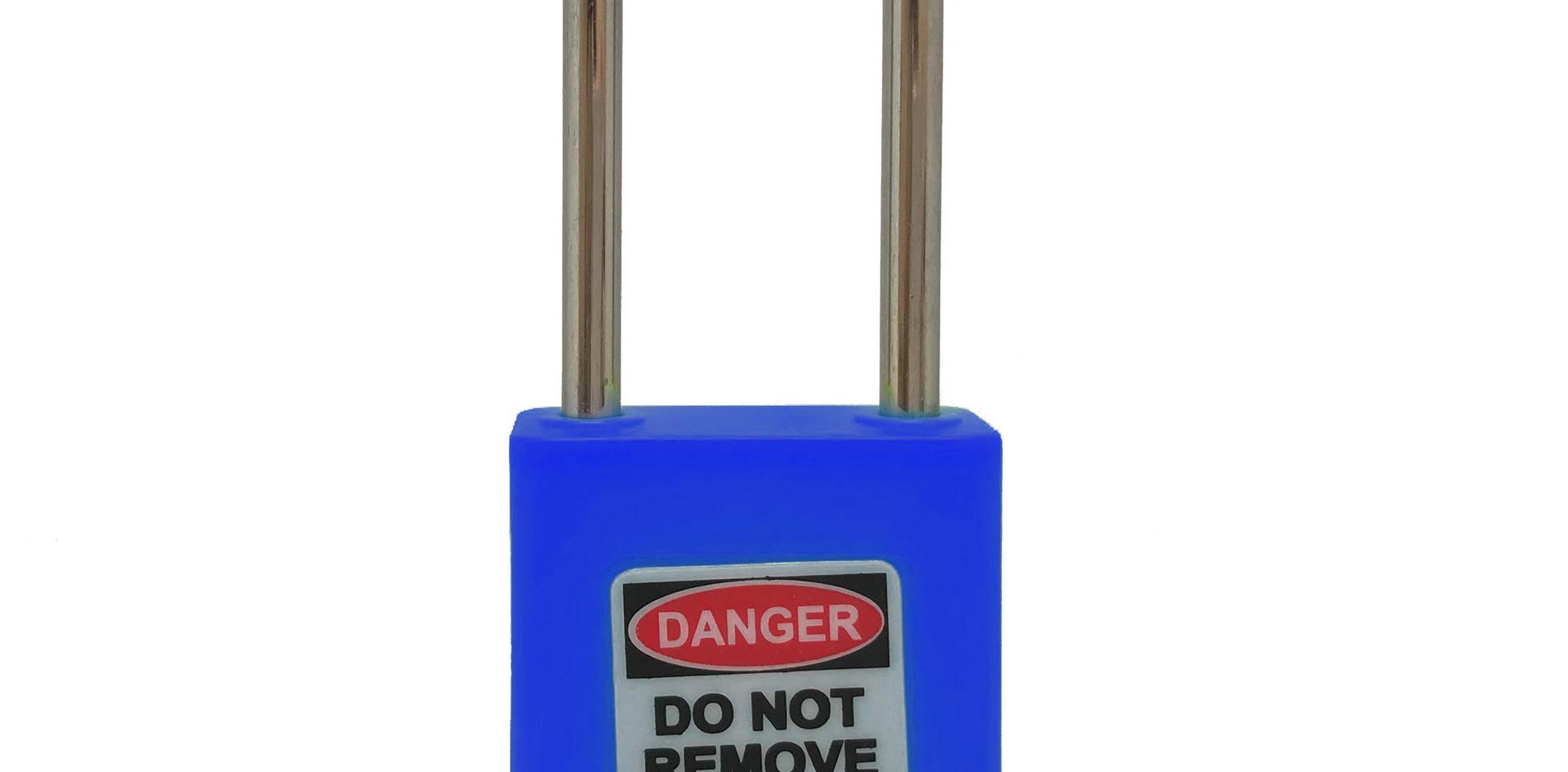 Plastic padlock_blue_1.jpg