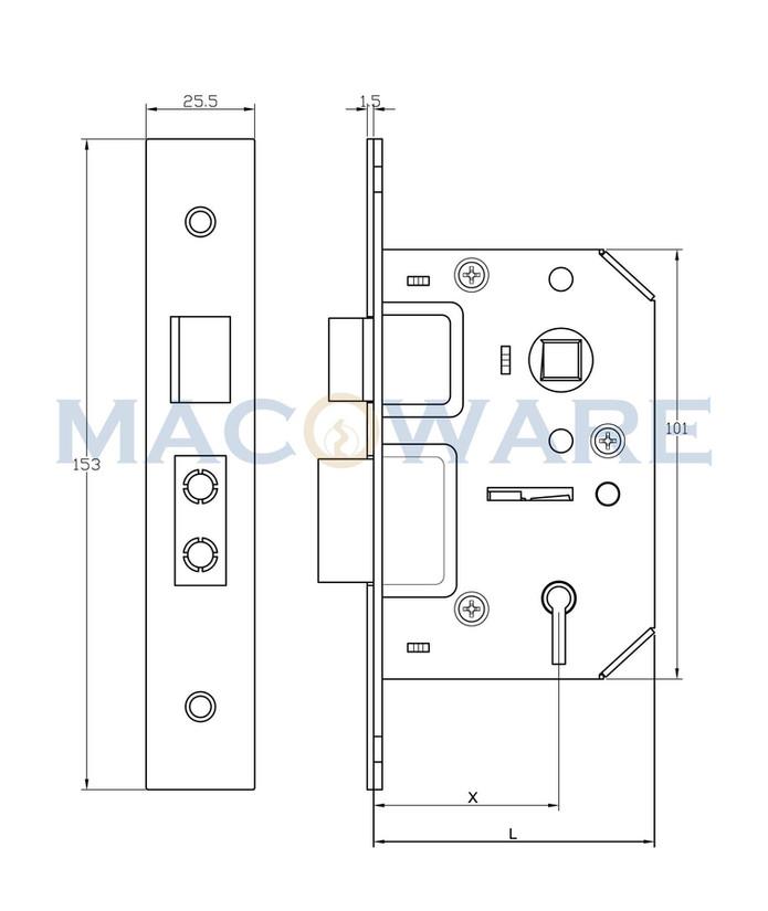 M1059-25s-01.jpg