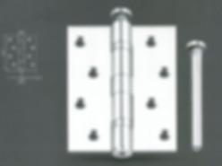 TJ-TP4330 & TJ-TP4325 & TJ-TP4320.jpg