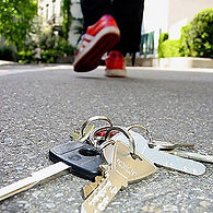 key-duplication-service-lost-keys-little