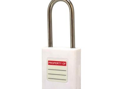 Plastic padlock_white_3.jpg