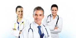 medicos-hospital-vital