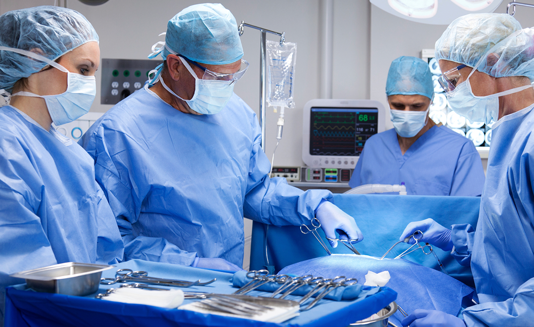 hospital-surgery-scalpel-surgeon-operate-operation-1080x663