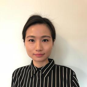 Savannah Wang(she/her)