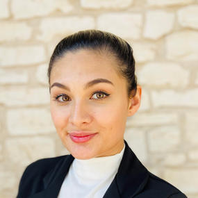 Bianca Reusch(she/her)