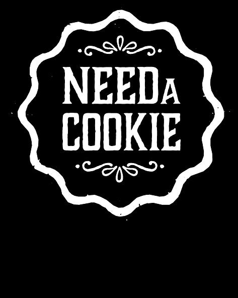 NeedaCookie Logo