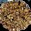 Thumbnail: Maple Pecan NeedaCookies (6)
