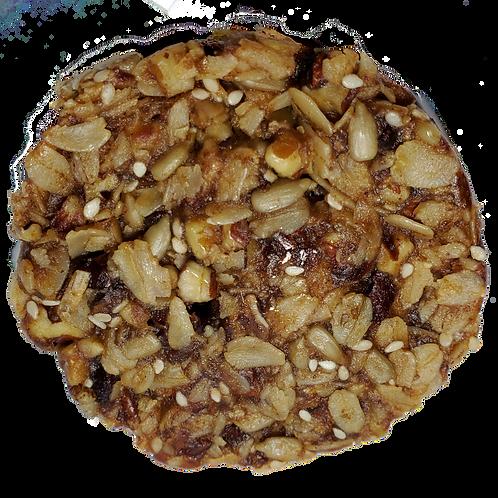 Maple Pecan NeedaCookies (6)