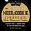 Thumbnail: Paleo NeedaCookie Combo (6)
