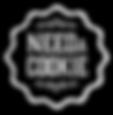 FINAL-NeedACookie-notag-trans.png