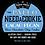 Thumbnail: Paleo Cacao Pecan NeedaCookies (6)