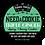 Thumbnail: Triple Ginger NeedaCookies (6)