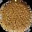 Thumbnail: Zesty Orange NeedaCookies (6)