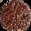Thumbnail: Paleo Chocolate NeedaCookies (6)