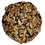 Thumbnail: Coconut Pecan NeedaCookies (6)