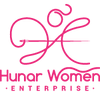 Logo - Hunar Women Enterprise.png