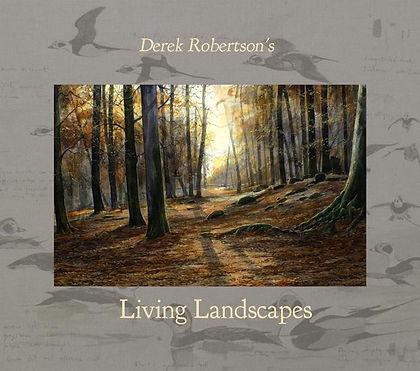 LivingLandscapes.jpg