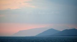 Isabela Island by Dave Currey