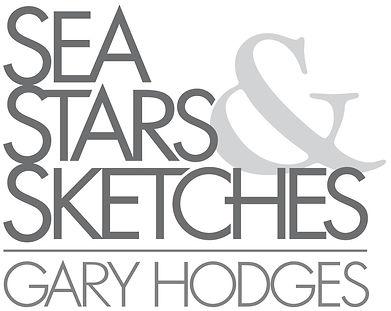 SSS Logo FINAL.jpg