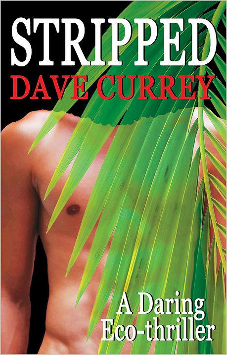 A novel about the timber mafia