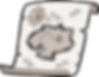 treasure-map-153425_960_720.png