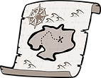 treasure-map-153425_960_720.png