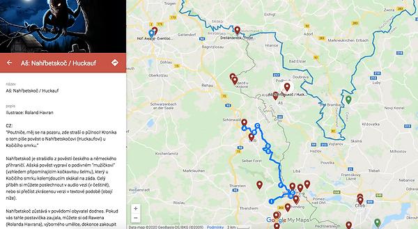 Nahřbetskoč_mapa.png