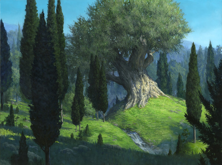 Forest-Art-Theros.jpg