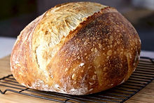 Sourdough Loaf.jpg