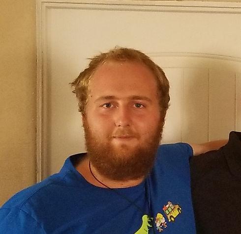 My Bearded Face 2018.jpg