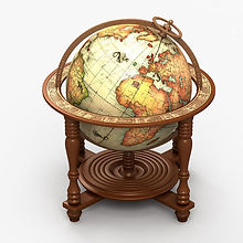 Old Globe.jpg