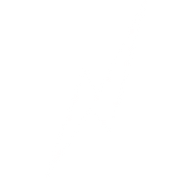 cartoon-lightning-bolt-transparent-18.pn