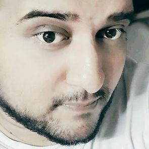 Zoran Talib Hafeez