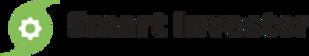 Logo_150_Si_edited.png
