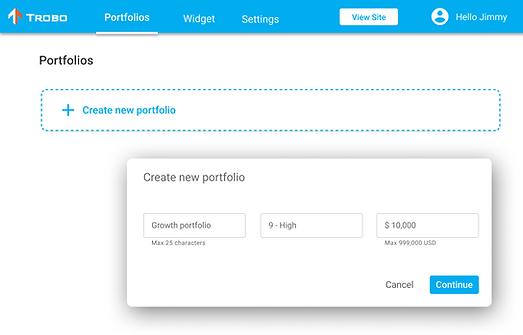 Create portfolio.png