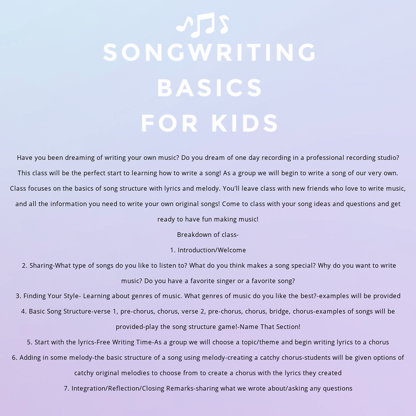 Songwriting For Kids.png