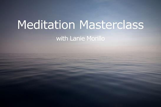 meditation masterclass.jpg