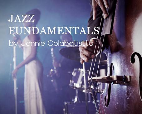 jazzfundamentals.jpg