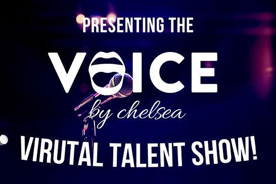 virtualtalentshow.jpg