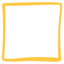 ReachOut Yellow Square