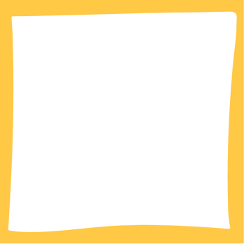 frame_yellow@2x.png