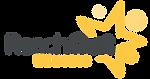 ROA_Educate_Logo_RGB@2x.png