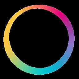 circle_multi@2x.png
