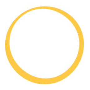 circle_yellow@2x.png