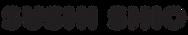 20191120_Shio_Logo_Final_D.png